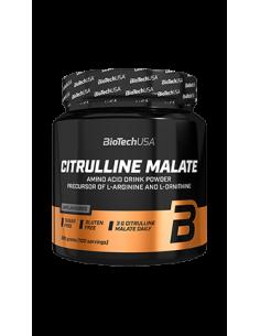 Citrulina Malato 300g