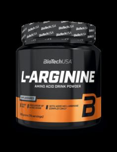 L-Arginina 300g