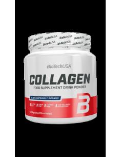 Collagen 300g