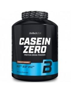 Casein Zero 2.27Kg