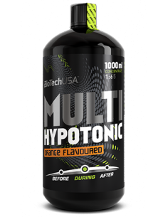 Multi Hypotonic 1L