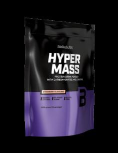 Hyper Mass 1Kg