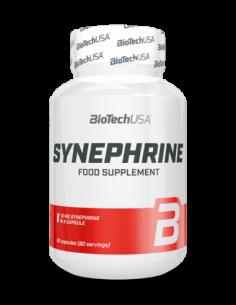 Sinefrina 60Caps