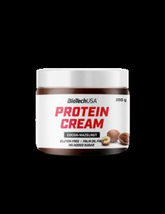 Crema Proteica 200g