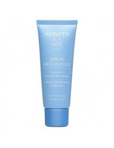 Aqua Beelicious Crema...