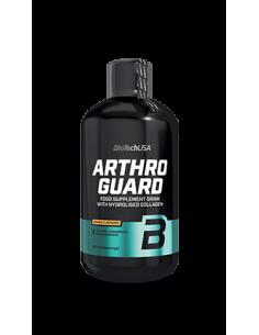 Arthro Guard Líquid 500ml