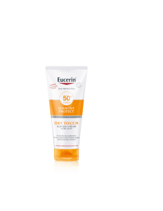 Eucerin Sun Gel-Cream Dry...
