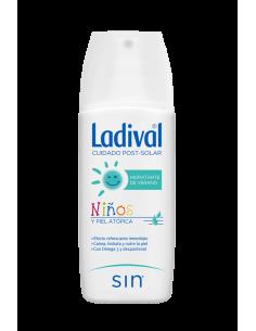 Ladival Hidratante de...