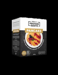 Pancake 454g