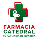 Farmacia La Catedral